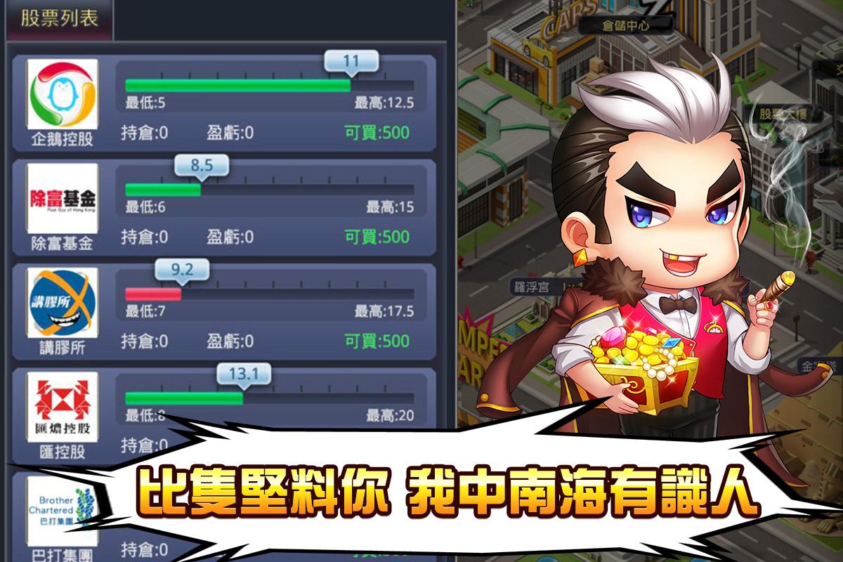 C:\Users\Yuen\Desktop\FB_Feed_1200x800.jpg