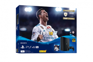 M:\1_Market_Internal\Design Team\Output\201709 FIFA18 Bundle\PS4Pro_FIFA18_Low.png