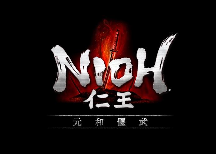 Description: NIOH_DLC03_logo_RGB