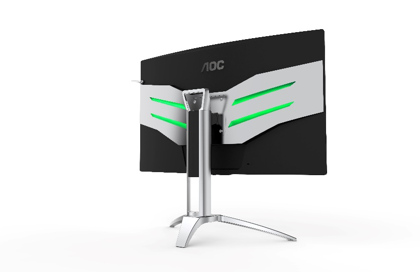 C:\Users\michelle.chan\Desktop\wetransfer-005b49\AOC x Kingsman_Product_Photos\AG322QCX product photos\AOC_AG322QCX_BKR.jpg