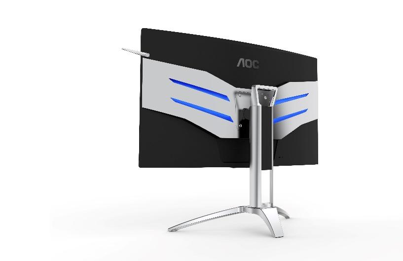 C:\Users\michelle.chan\Desktop\wetransfer-005b49\AOC x Kingsman_Product_Photos\AG322QCX product photos\AOC_AG322QCX_BKL.jpg