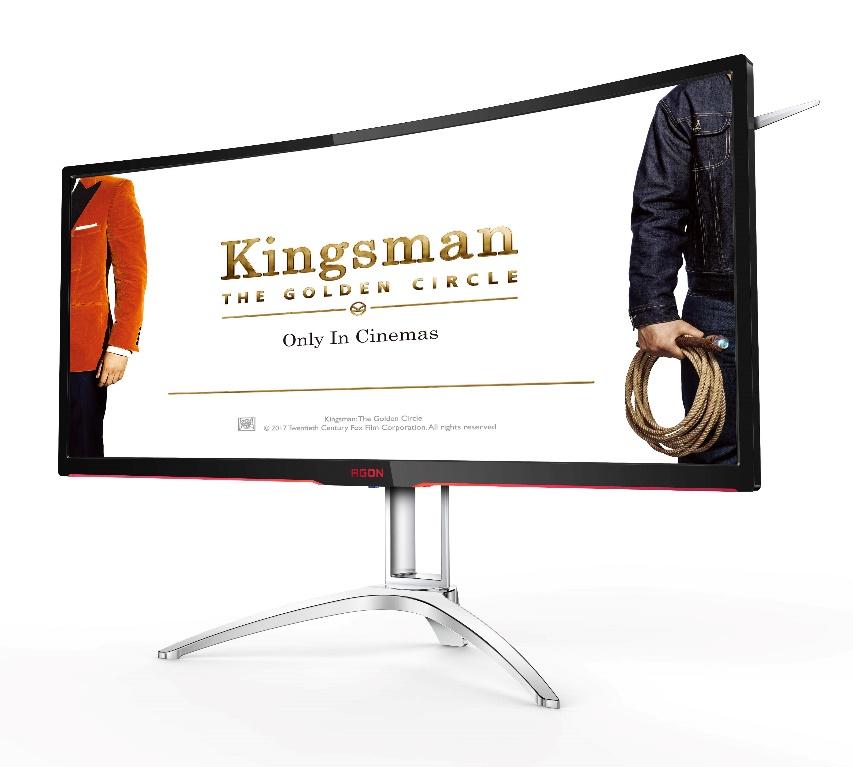 C:\Users\michelle.chan\Desktop\wetransfer-005b49\AOC x Kingsman_Product_Photos\AG352QCX product photos\AOC_AG352QCX_FTL.jpg