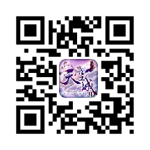 QQ图片20170915154645.png