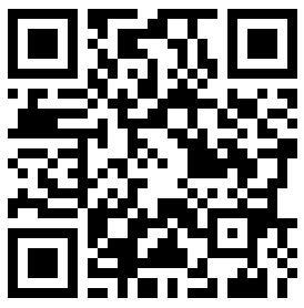 新聞稿雙版本QRcode.jpg