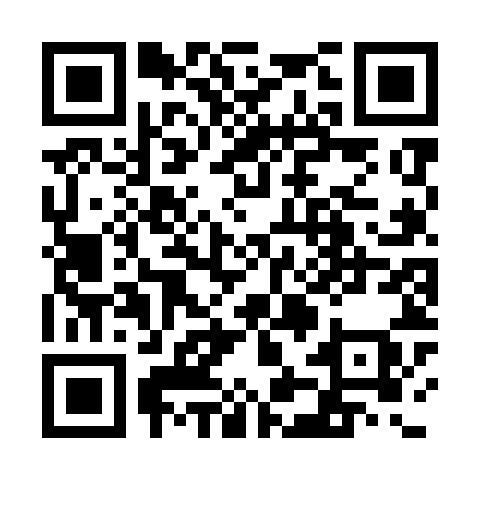 D:\Dropbox\●工作用\●手遊\真阿斗最速傳說\新聞稿_真阿斗最速傳說\20170929阿斗新聞稿\真阿斗最速傳說QRcode.png