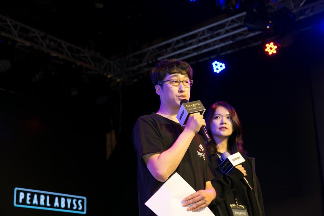 G:\●黑沙\08.新聞稿區\20171002_《黑色沙漠》Oasis Festival in Taiwan,玩家見面會圓滿落幕!\11.jpg