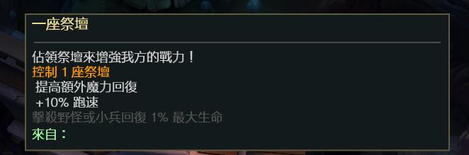 C:\Users\Kengi\Desktop\321.png