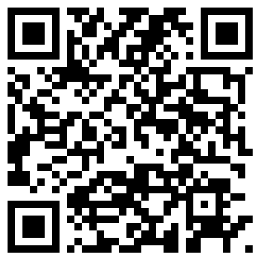 G:\07.19上市新聞稿\App Store下載網址.png