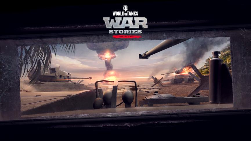 WG_WOTC_WarStories_KennedysWar_1920x1080.png