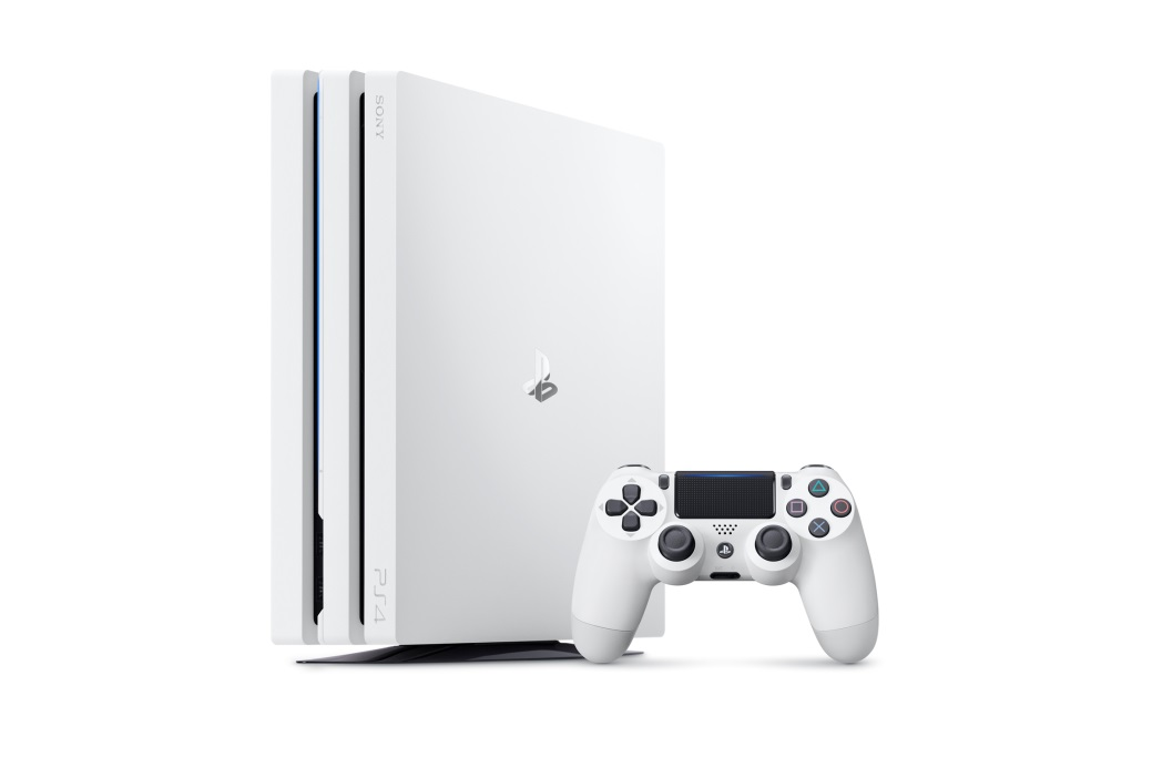https://www.sie.com/content/dam/corporate/jp/media/h_ps4_7000_gw/PS4_7000_GlacierWhite_01.jpg
