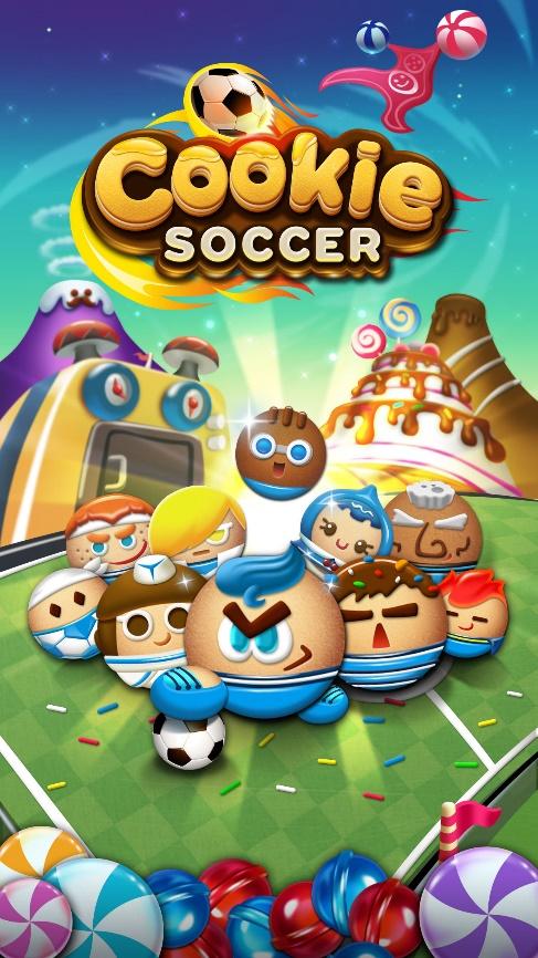 C:\Users\Administrator\Desktop\10.23\Cookie Soccer\游戏资料\Snapshot\iphone_P01.jpg