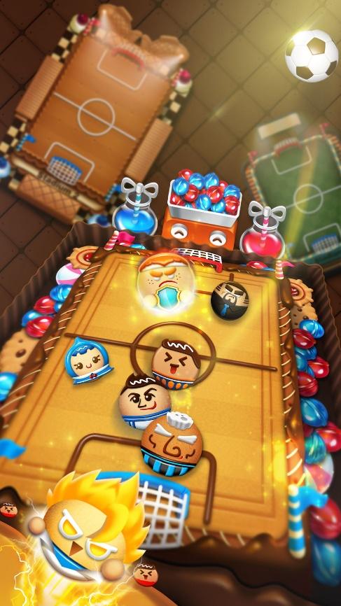 C:\Users\Administrator\Desktop\10.23\Cookie Soccer\游戏资料\Snapshot\iphone_P02.jpg