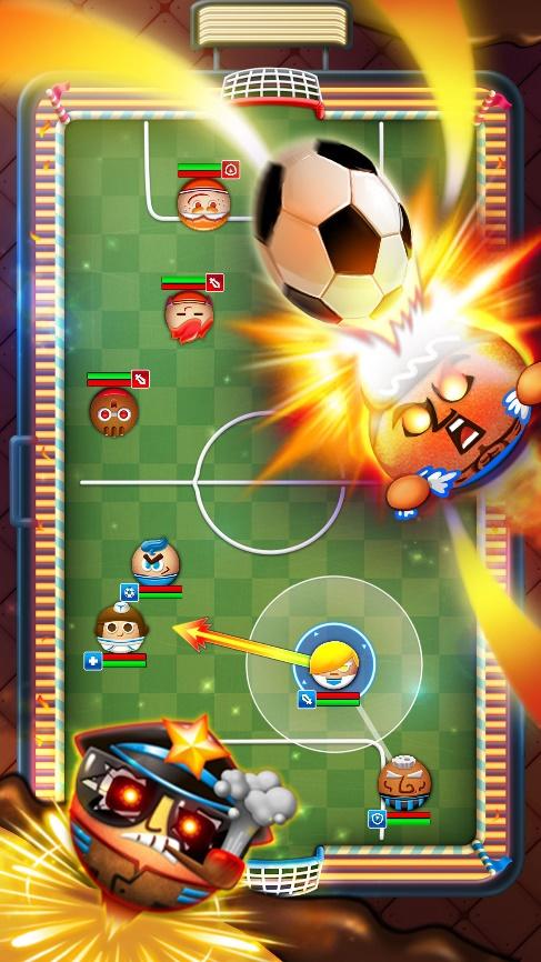 C:\Users\Administrator\Desktop\10.23\Cookie Soccer\游戏资料\Snapshot\iphone_P03.jpg