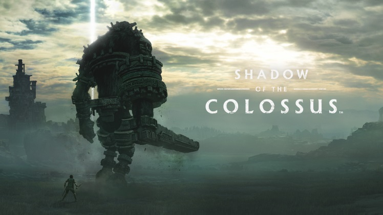 \\Jpc00136659\j\Software\Title folders\Shadow of the colossus\KeyArt\ワンダと巨像1030_E+.jpg