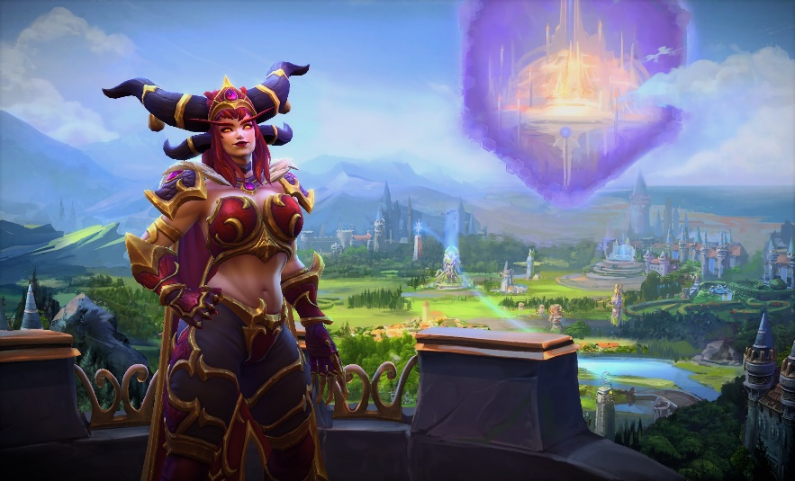 C:\Users\milee\AppData\Local\Microsoft\Windows\INetCache\Content.Word\Alexstrasza_Homescreen_png_jpgcopy - Copy.jpg