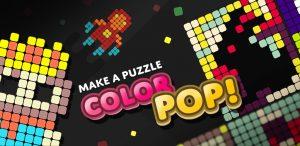 F:\2. 海外发行\1. 游戏资料\3. 当前海外发行游戏 0530\33. Color pop!\1. color pop!推荐资料\Colorpop-GP -English-1080x1920-01\Colorpop-Banner-01.jpg