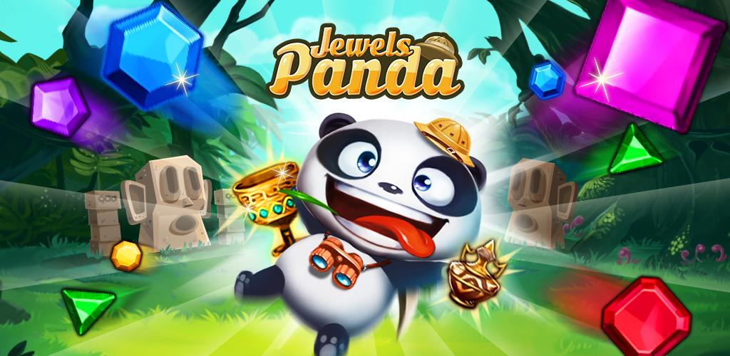 F:\2. 海外发行\1. 游戏资料\3. 当前海外发行游戏 0530\34. Jewels Panda-App Store\1. Jewels Panda-App Store\Jewels Panda.screenshot_mobile\graphic_image.png