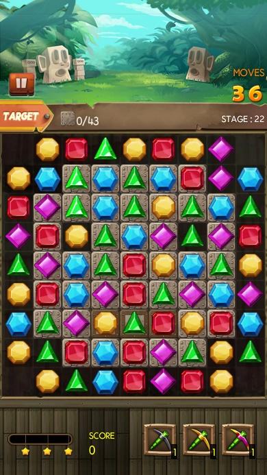 F:\2. 海外发行\1. 游戏资料\3. 当前海外发行游戏 0530\34. Jewels Panda-App Store\1. Jewels Panda-App Store\Jewels Panda.screenshot_mobile\jp (2).jpg