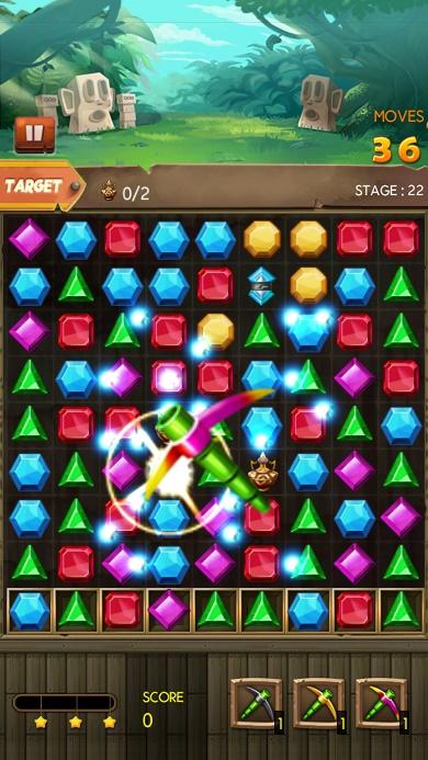 F:\2. 海外发行\1. 游戏资料\3. 当前海外发行游戏 0530\34. Jewels Panda-App Store\1. Jewels Panda-App Store\Jewels Panda.screenshot_mobile\jp (3).jpg