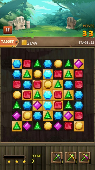 F:\2. 海外发行\1. 游戏资料\3. 当前海外发行游戏 0530\34. Jewels Panda-App Store\1. Jewels Panda-App Store\Jewels Panda.screenshot_mobile\jp (6).jpg