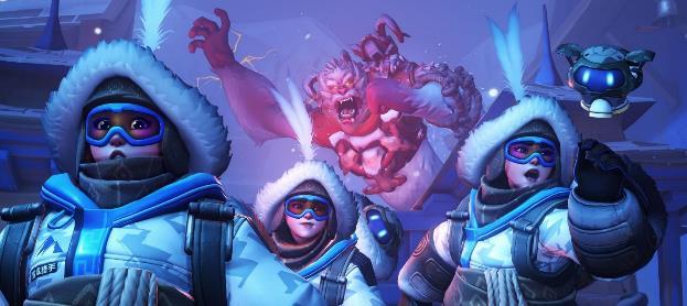 C:\Users\dchang\AppData\Local\Microsoft\Windows\INetCache\Content.Word\全新的鬥陣爭霸:雪域獵手,再次推出「小美的雪球大作戰」來歡慶歲末.jpg