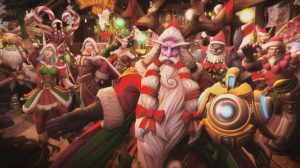 C:\Users\milee\AppData\Local\Microsoft\Windows\INetCache\Content.Word\WinterVeil2017_Thumbnail_Youtube_1920x1080_nocopy.jpg