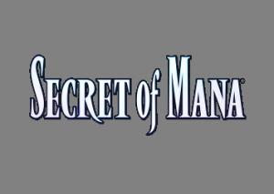 Secret of Mana_logo