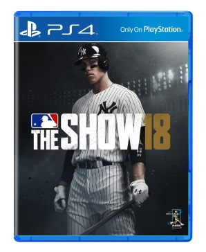 PS4_MLBTS_JEWELCASE_STRAIGHT