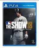 Pack_MLB18_MVP_front