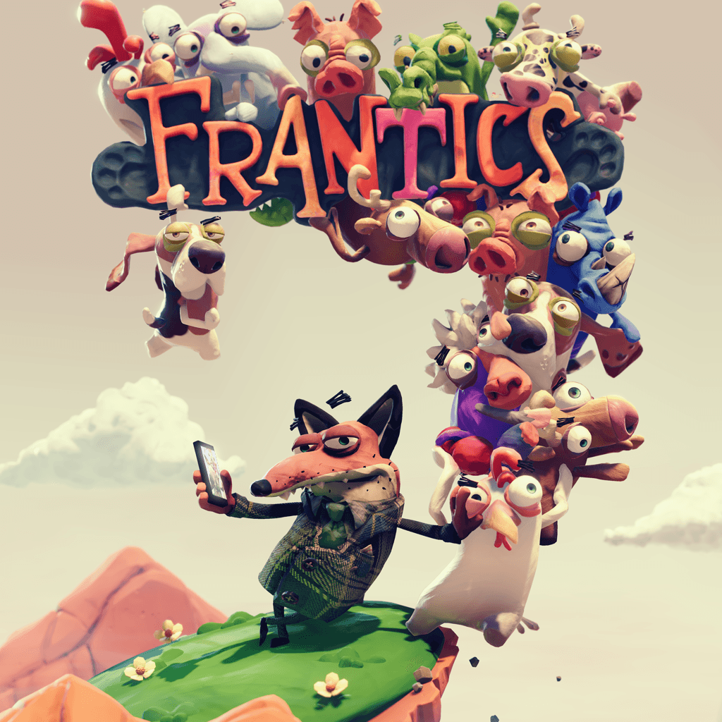 \\fs03\Frantics$\01_アセット\20171220_From Claire\PS Store\FranticsKeyArt_HiRes_Thumb.png