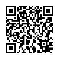 F:\05.31新聞稿\Android版本下載.jpg