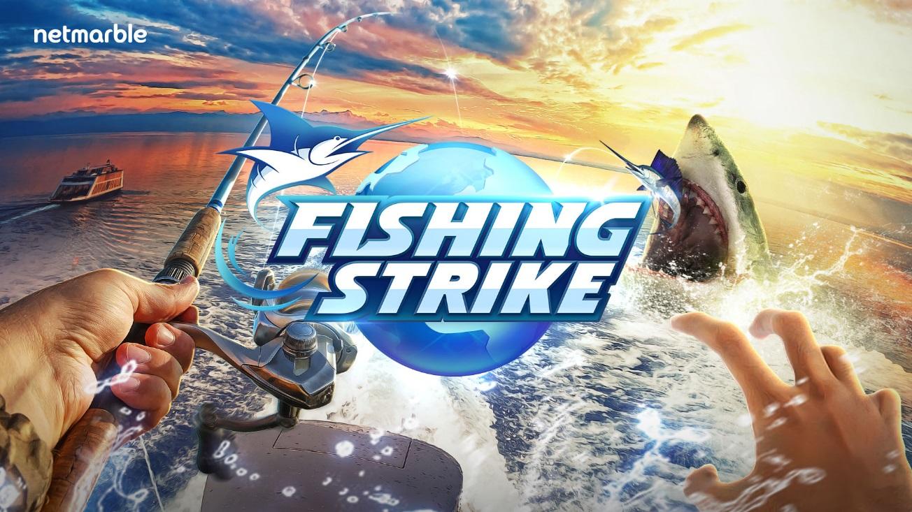 X:\2.行銷處\03. 各遊戲專案\25.FishingStrike:釣魚大亨\04. 新聞稿相關\20180409_百萬預約\00.新聞首圖.jpg