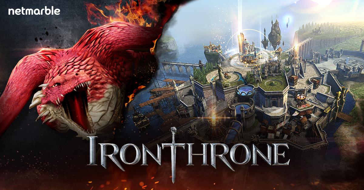 X:\2.行銷處\03. 各遊戲專案\29. Iron Throne\04. 新聞稿相關\20180419\00.新聞首圖.jpg