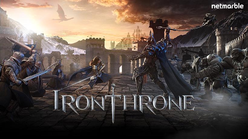 X:\2.行銷處\03. 各遊戲專案\29. Iron Throne:鐵之王座\04. 新聞稿相關\20180419\info\Iron Throne_Main Image_2.jpg