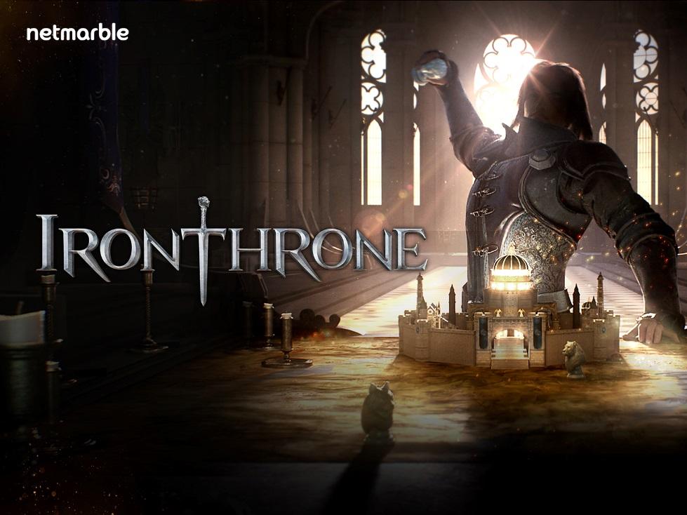 X:\2.行銷處\03. 各遊戲專案\29. Iron Throne:鐵之王座\04. 新聞稿相關\20180516_上市\00.新聞首圖.jpg