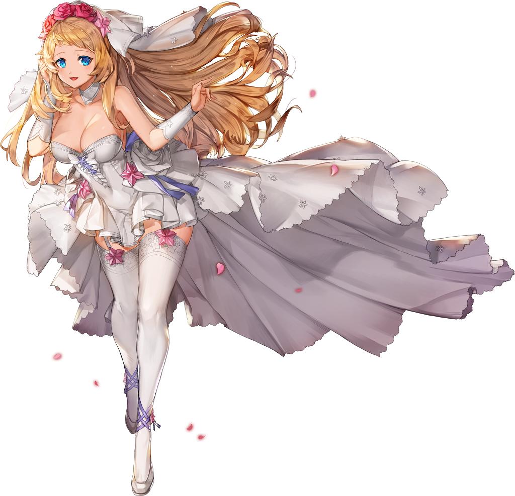 C:\Users\ych0119\Desktop\KING raid\0531 新角色+新服裝\婚禮季服裝第一波\婚禮_芙萊兒_180510_small.png