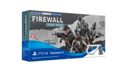 \\Jpc00136659\j\Software\Title folders\Firewall Zero Hour\Packshot\Firewall-Zero-Hour_HK_SEA.png