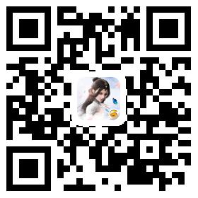 【新聞稿】G妹遊戲7月05日《江湖大夢》(楚留香)