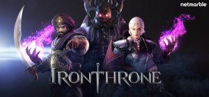 X:\2.行銷處\03. 各遊戲專案\29. Iron Throne:鐵之王座\04. 新聞稿相關\20180713\00.新聞首圖.jpg