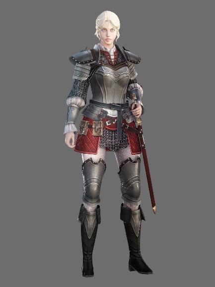 X:\2.行銷處\03. 各遊戲專案\29. Iron Throne:鐵之王座\04. 新聞稿相關\20180713\03.羅蘭.jpg