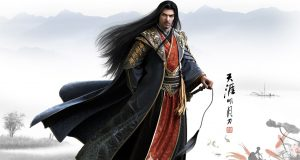 http://game.gtimg.cn/images/wuxia/picture/wallpaper/w144-1920x1024.jpg