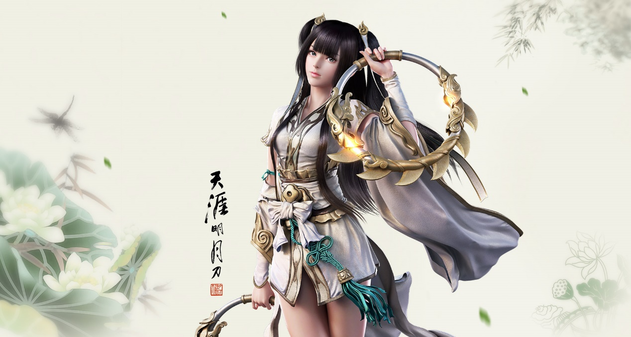 http://game.gtimg.cn/images/wuxia/picture/wallpaper/w133-1920x1024.jpg