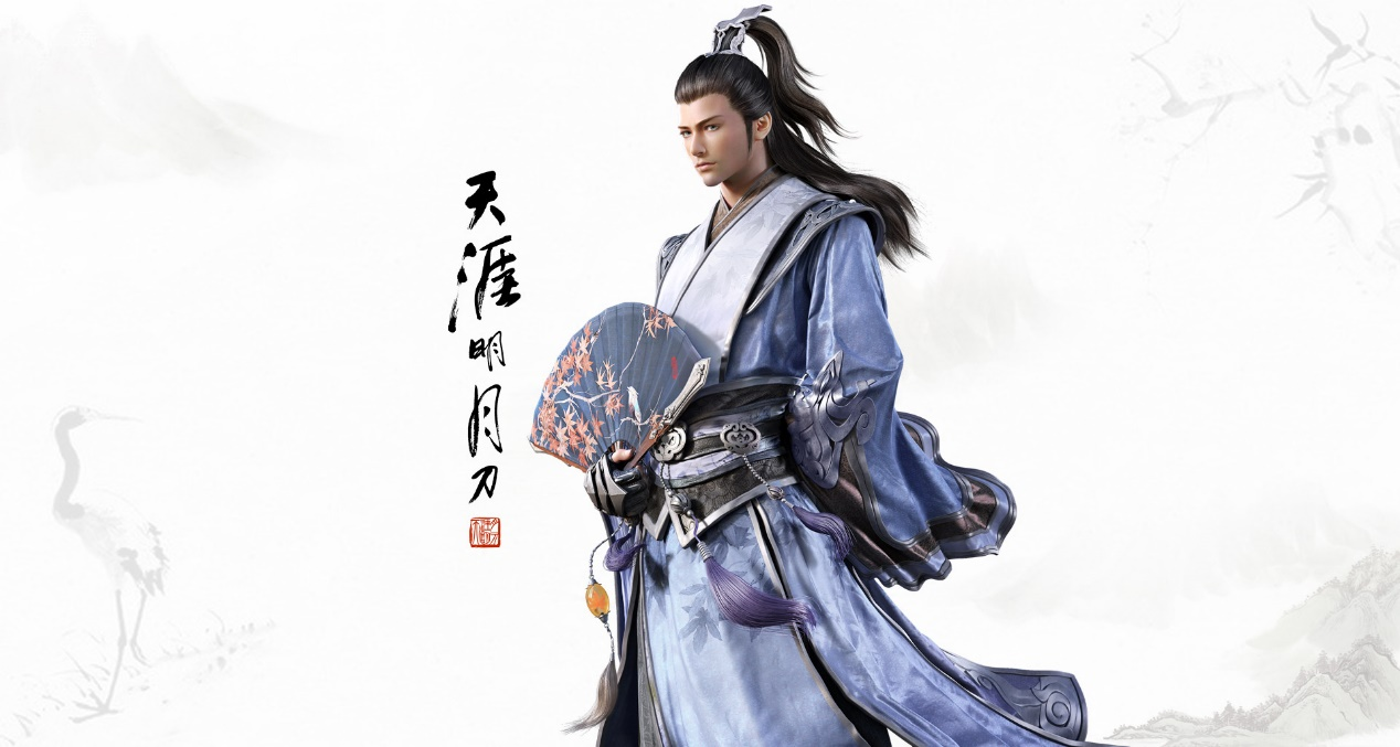 http://game.gtimg.cn/images/wuxia/picture/wallpaper/w138-1920x1024.jpg