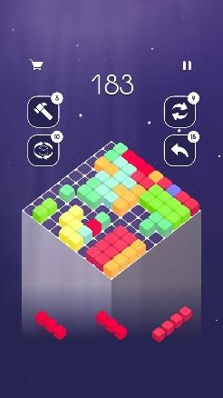 F:\2. 海外发行\1. 游戏资料\3. 当前海外发行游戏 0530\52. 10 Cube\1. 游戏资料\商城截图\IOS\10Cube-1242x2208-A01\10Cube-1242x2208-5.jpg