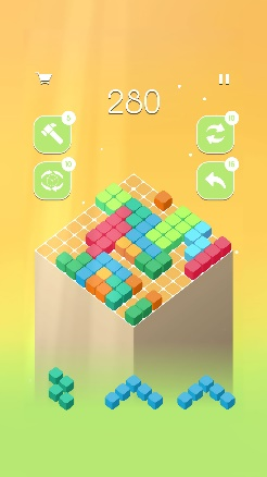 F:\2. 海外发行\1. 游戏资料\3. 当前海外发行游戏 0530\52. 10 Cube\1. 游戏资料\商城截图\IOS\10Cube-1242x2208-A01\10Cube-1242x2208-7.jpg