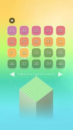 F:\2. 海外发行\1. 游戏资料\3. 当前海外发行游戏 0530\52. 10 Cube\1. 游戏资料\商城截图\IOS\10Cube-1242x2208-A01\10Cube-1242x2208-12.jpg