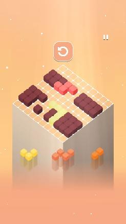 F:\2. 海外发行\1. 游戏资料\3. 当前海外发行游戏 0530\52. 10 Cube\1. 游戏资料\商城截图\IOS\10Cube-1242x2208-A01\10Cube-1242x2208-8.jpg