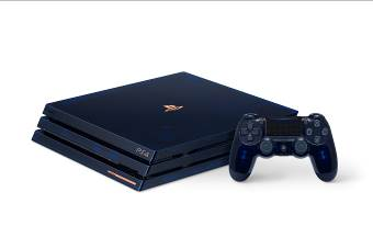 PS4Pro_500Million_03