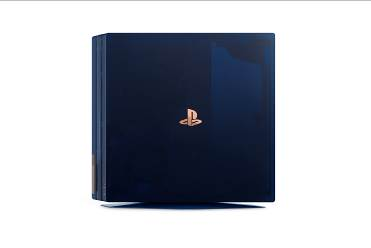 PS4Pro_500Million_05