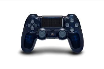 DUALSHOCK4_500Million_01